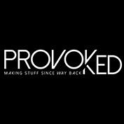 Provoked Creative Studios
